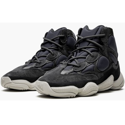 Quality Replica FW4968 Yeezy 500 High Slate For Cheap