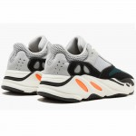"""High Quality Fake Yeezy Boost 700 """"Wave Runner"""" B75571"""