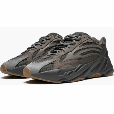 """Top Quality Fake Yeezy Boost 700 V2 """"Geode"""" EG6860 From China"""