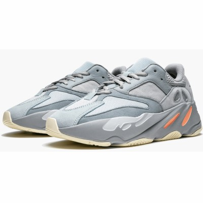"""Get Best Quality Yeezy Boost 700 """"Inertia"""" EG7597 From China"""
