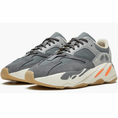 "Cheap High Quality Yeezy Boost 700 ""Magnet"" On Sale - FV9922"