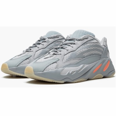 """Best-rated (less expensive) Yeezy Boost 700 V2 """"Inertia"""" For Sale - FW2549"""