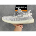 Best Quality Yeezy Boost 350 V2 Static Non-Reflective EF2905