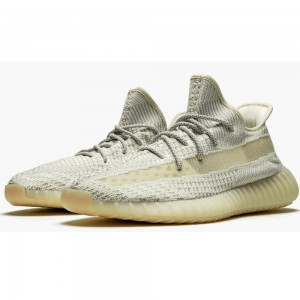 Buy High Quality Knockoff Yeezy Boost 350 V2 Lundmark (Non Reflective)