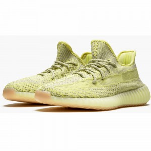 "Profect Yeezy Boost 350 V2 ""Antlia"" Replica FV3250 On Sale"