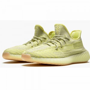 Buy Cheap Fake Yeezy FV3255 Boost 350 V2 Antlia (Reflective) Online