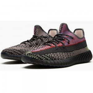 2019 Best Quality Yeezy Boost 350 V2 Yecheil (Non-Reflective) On Sale