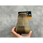 Get Best Quality Yeezy Boost 350 V2 Sand Taupe FZ5240 For Cheap