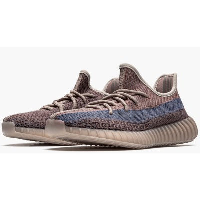 """Best Quality adidas Yeezy Boost 350 V2 """"Fade"""" On Sale"""
